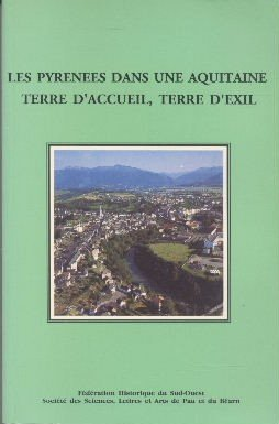 L'estuaire de la Gironde de Pauillac a Blaye: Actes du XLVe Congres d'etudes regionales de la Federation historique du Sud-Ouest