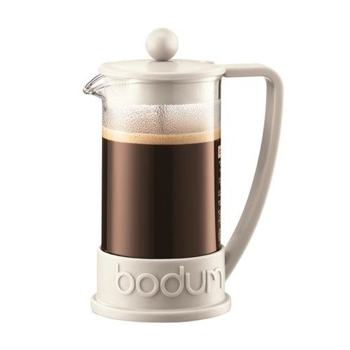 bodum-brazil-kaffeebereiter-french-press-system-permanent-edelstahl-filter-035-liters-cremefarben