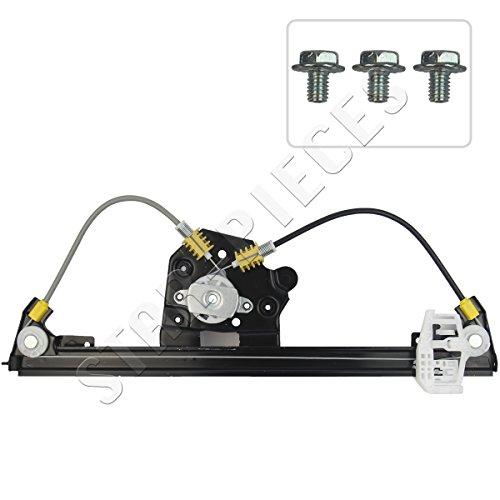Capteur ABS Arrière gauche ou droit BMW Serie 3 E90 F30 F80 E91 E92 335I XDRIVE
