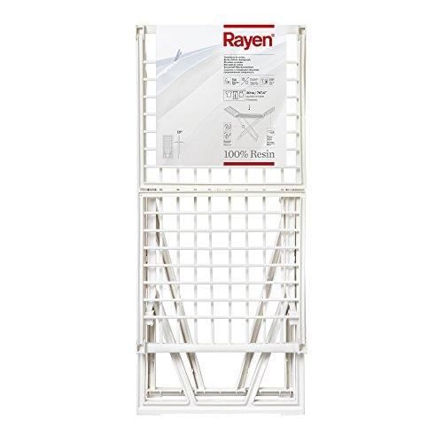 Rayen 0029.05 Tendedero