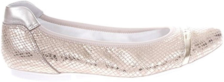 Gentiluomo SignoraHogan Ballerina Fascetta Wrap 144 DonnaeconomicoNuovi prodotti nel 2018Buona qualità | Acquista  | Uomo/Donne Scarpa