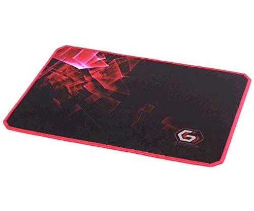 SSO Alfombrilla GEMBIRD Gaming Pro L 400MM X 450MM
