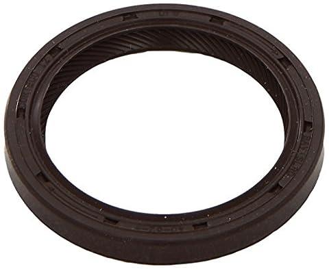 Corteco 12015430B Shaft Sealing Ring, Crank Axle