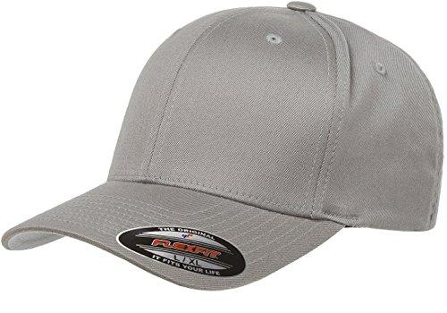 original-flexfit-baseball-cap-in-versch-farben-s-m-bis-58-cm-grey-s-m-bis-58-cmgrey