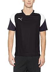Puma Herren Esito 4 Training Jersey Trikot