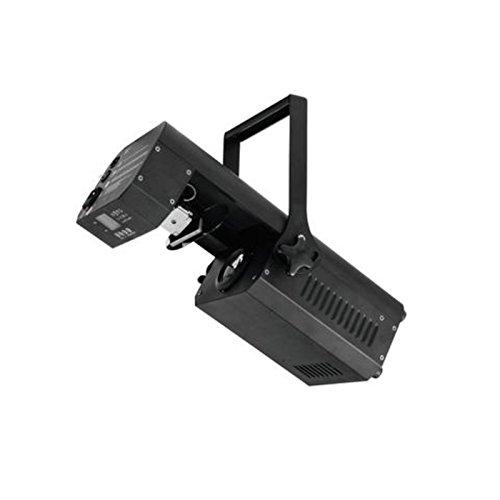 Eurolite LED TSL-750 Scan 75W LED-Scanner