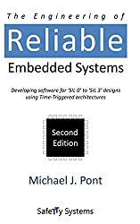 The Engineering of Reliable Embedded Systems (Second Edition)