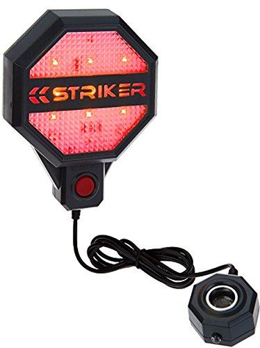 Striker Hand Tools 00246 Garagen-Einpark-Sensor