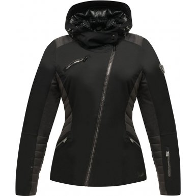 Dare 2b Womens/Ladies Shade Out Waterproof Breathable Insulated Jacket