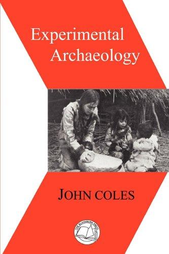 experimental-archaeology