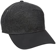 Men Original Penguin Caps   Hats Price List in India on March 4b8c43edffca