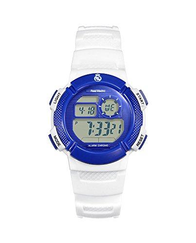 Reloj Real Madrid para Niños RMD0006-30