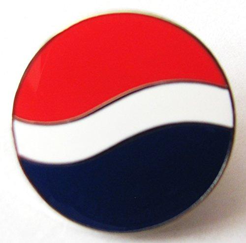 pepsi-cola-pin-18-mm