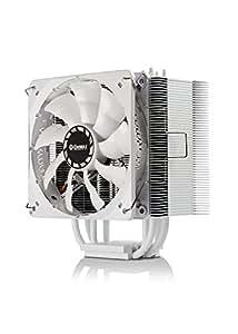 Enermax ETS-T40-W Radiateur Blanc
