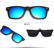 gafas de sol ray ban hombre polarizadas