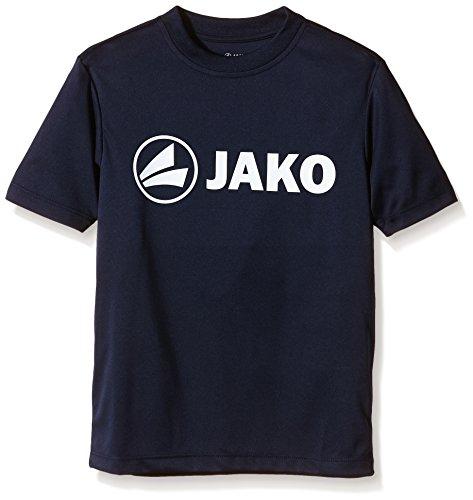 276a8be6134ef8 Water sport shirts il miglior prezzo di Amazon in SaveMoney.es