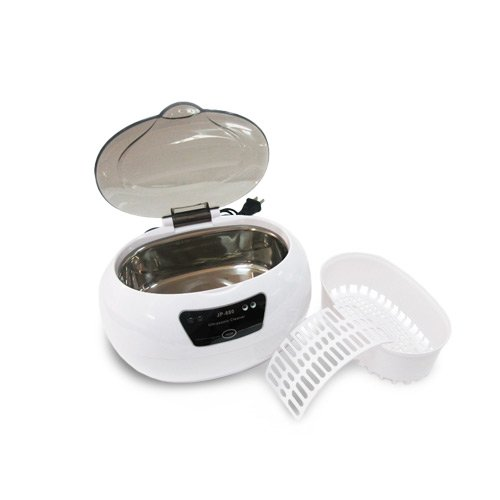 nettoyeur-a-ultrasons-lunettes-de-vue-propres-et-protheses-dentaires