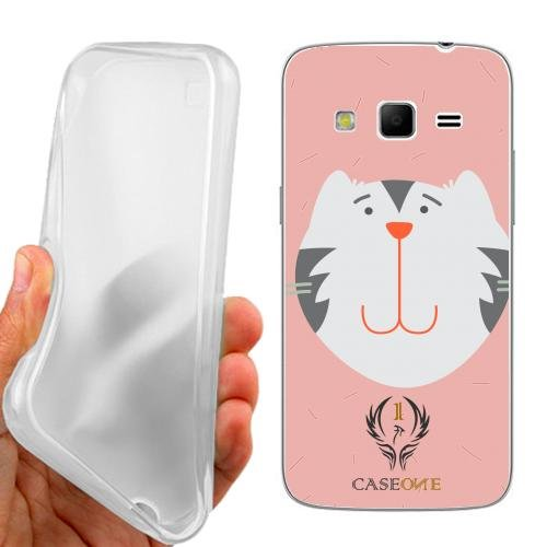 custodia-cover-case-gatto-american-per-samsung-galaxy-express-2-g3815