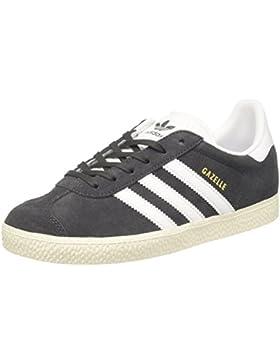 Adidas Gazelle J, Zapatillas Uni