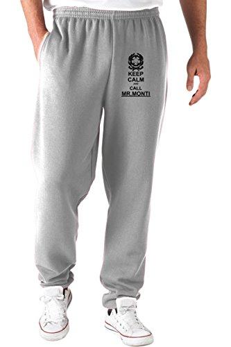t-shirtshock-pantalones-deportivos-t0207-keep-calm-and-call-mr-monti-politica-talla-l