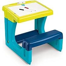 bureau pupitre colier. Black Bedroom Furniture Sets. Home Design Ideas