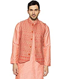 Nayak Men's Jacket