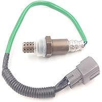 02Rapporto aria carburante sensore ossigeno OEM 22690-aa900/0258986507per Subaru Forester Impreza Liberty Outback