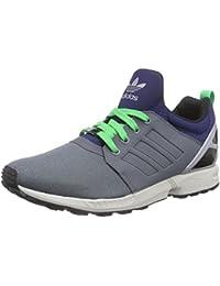 3ecfebfdcb6c0 A it Borse Adidas Scarpe Scarpe Strappo Amazon E B8SqOwnw