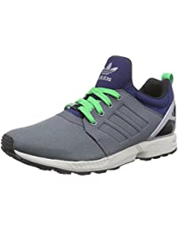low priced 78913 afb91 adidas ZX Flux NPS UPDT - Zapatillas para Hombre