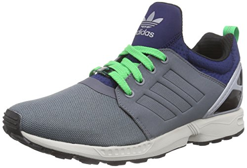 adidas originals zx flux nps updt women s75603