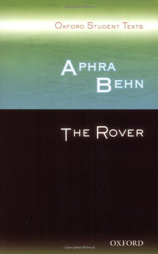 oxford-student-texts-aphra-behn-the-rover-by-maybank-diane-2007-paperback