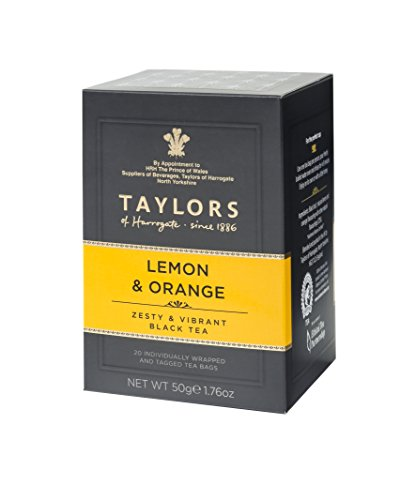taylors-of-harrogate-lemon-und-orange-tea-6er-pack-6-x-50-g
