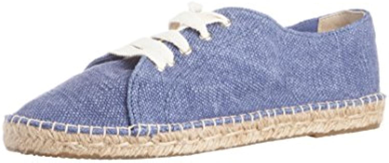 Casimiro Perez Hombre Alpargata  - Zapatos de moda en línea Obtenga el mejor descuento de venta caliente-Descuento más grande