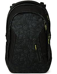 97fb1f47824d2 Suchergebnis auf Amazon.de für  Satch - 50 - 100 EUR  Koffer ...