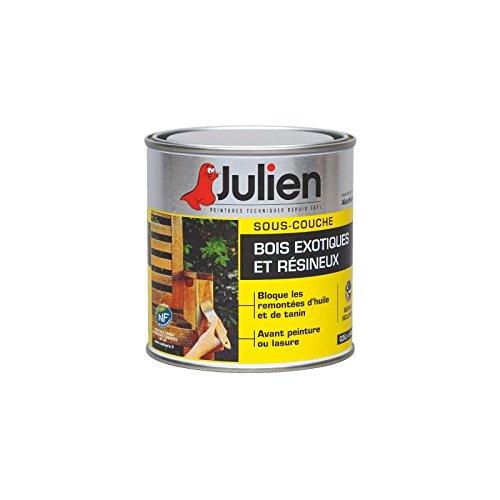 sous-couche-julien-bois-exterieur-j3-500-ml