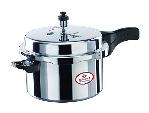 bajaj-majesty-pressure-cooker-with-outer-lid-75-litres-sliver