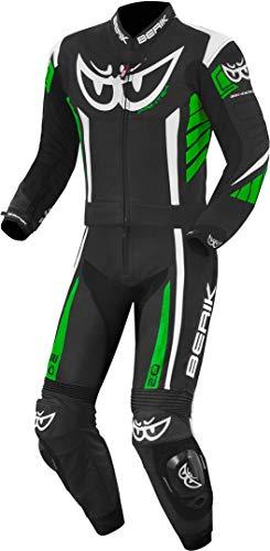 Hommes Sportler Toute lann/ée FLM Pantalon de Moto Sports Pantalon Textiles 1.1