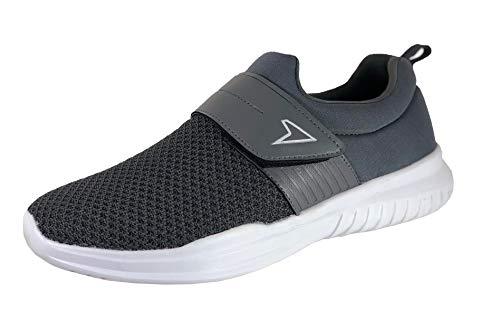 BATA Men's Running Shoes