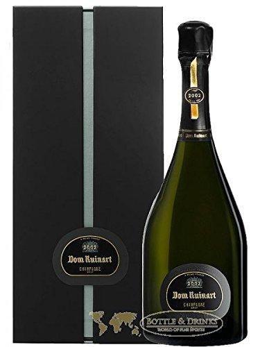 dom-ruinart-blancs-de-blancs-champagne-chardonnay-2002-75-cl