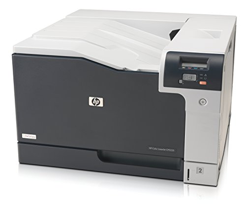 Cheap HP CP5225dn Colour A3 LaserJet Professional Printer Special