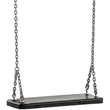 si ge balan oire enfant caoutchouc noir renfor 2 cordes. Black Bedroom Furniture Sets. Home Design Ideas