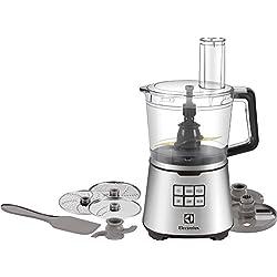 Electrolux Robot De Cocina Expressionist Acero
