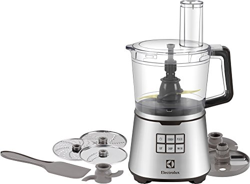 Electrolux efp7300 expressionist collection robot da cucina