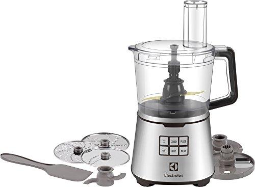 ✓ Robot Da Cucina Electrolux - confronta qui - I migliori prodotti