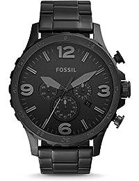 Fossil Herren-Uhren JR1401