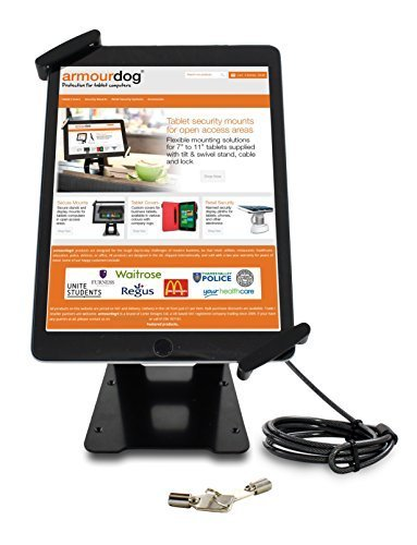 armourdogr-secure-universal-tablet-mount-and-stand-supplied-with-security-cable-and-lock-360-degree-