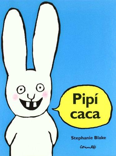 Pipi Caca