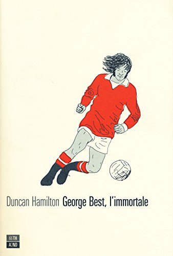 George Best, l'immortale