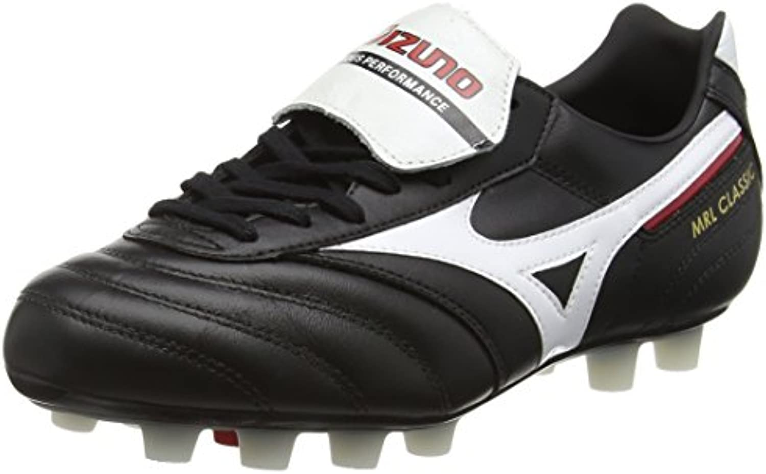 Mizuno Zapatillas Football Morelia Classic MD