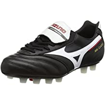 Amazon.it  Scarpe Da Calcio In Pelle Di Canguro be1139b05b9
